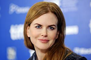 Картинки Nicole Kidman