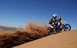 Картинка Спорт Мотоциклы