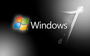 Обои Windows 7 Windows