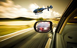 Картинки Need for Speed