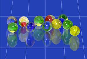 Обои Геометрия 3D Графика