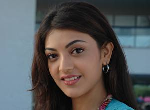 Фотографии Индийские