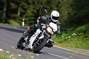 Обои BMW - Мотоциклы Мотоциклы