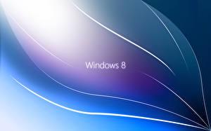 Картинка Windows 8 Windows