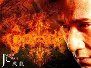 Фотографии Jackie Chan