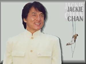Картинка Jackie Chan