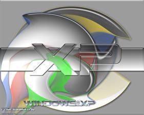 Фотографии Windows XP Windows