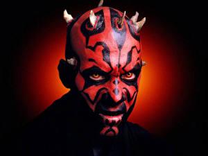 Фотографии Звездные войны Звездные войны Эпизод 1 - Скрытая угроза кино