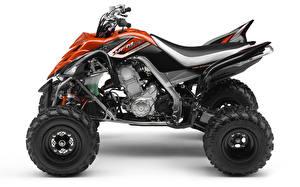 Картинка Квадроцикл Мотоциклы